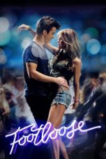 Nonton Movie Footloose (2011) Subtitle Indonesia