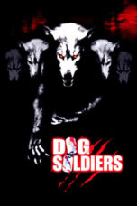Nonton Movie Dog Soldiers (2002) Subtitle Indonesia