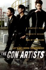 Nonton Movie The Con Artists (2014) Subtitle Indonesia