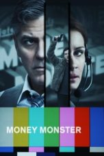 Nonton Movie Money Monster (2016) Subtitle Indonesia