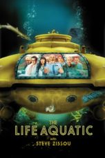 Nonton Movie The Life Aquatic with Steve Zissou (2004) Subtitle Indonesia