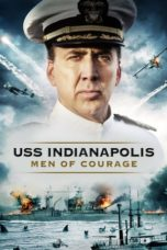 Nonton Movie USS Indianapolis: Men of Courage (2016) Subtitle Indonesia