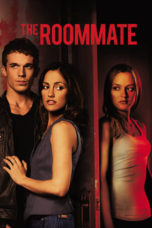 Nonton Movie The Roommate (2011) Subtitle Indonesia