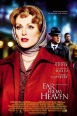Nonton Movie Far from Heaven (2002) Subtitle Indonesia