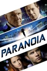 Nonton Movie Paranoia (2013) Subtitle Indonesia