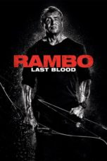 Nonton Movie Rambo: Last Blood (2019) Subtitle Indonesia