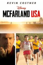 Nonton Movie McFarland, USA (2015) Subtitle Indonesia