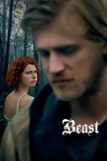 Nonton Movie Beast (2017) Subtitle Indonesia