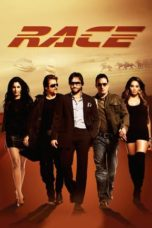 Nonton Movie Race (2008) Subtitle Indonesia