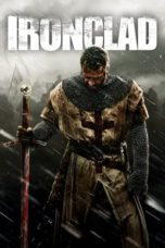 Nonton Movie Ironclad (2011) Subtitle Indonesia