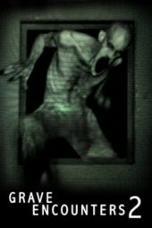 Nonton Movie Grave Encounters 2 (2012) Subtitle Indonesia