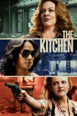 Nonton Movie The Kitchen (2019) Subtitle Indonesia
