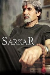 Nonton Movie Sarkar (2005) Subtitle Indonesia