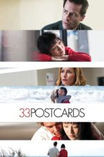Nonton Movie 33 Postcards (2011) Subtitle Indonesia