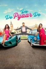 Nonton Movie De De Pyaar De (2019) Subtitle Indonesia