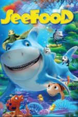 Nonton Movie SeeFood: Sea Level (2011) Subtitle Indonesia