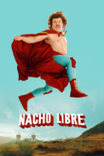 Nonton Movie Nacho Libre (2006) Subtitle Indonesia