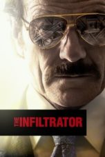 Nonton Movie The Infiltrator (2016) Subtitle Indonesia