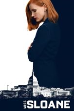 Nonton Movie Miss Sloane (2016) Subtitle Indonesia
