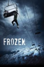 Nonton Movie Frozen (2010) Subtitle Indonesia