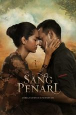Nonton Movie Sang Penari (2011) Subtitle Indonesia