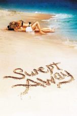 Nonton Movie Swept Away (2002) Subtitle Indonesia