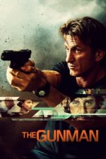 Nonton Movie The Gunman (2015) Subtitle Indonesia