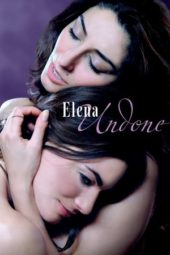 Nonton Movie Elena Undone (2010) Subtitle Indonesia