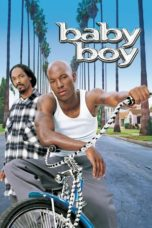 Nonton Movie Baby Boy (2001) Subtitle Indonesia