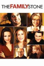 Nonton Movie The Family Stone (2005) Subtitle Indonesia
