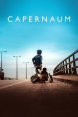 Nonton Movie Capernaum (2018) Subtitle Indonesia
