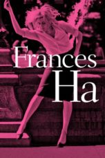 Nonton Movie Frances Ha (2012) Subtitle Indonesia