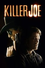 Nonton Movie Killer Joe (2011) Subtitle Indonesia