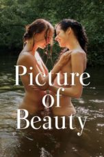 Nonton Movie Picture of Beauty (2017) Subtitle Indonesia
