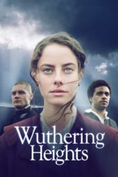 Nonton Movie Wuthering Heights (2011) Subtitle Indonesia