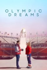 Nonton Movie Olympic Dreams (2019) Subtitle Indonesia
