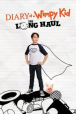 Nonton Movie Diary of a Wimpy Kid: The Long Haul (2017) Subtitle Indonesia
