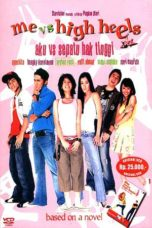 Nonton Movie Me vs High Heels (2005) Subtitle Indonesia