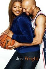 Nonton Movie Just Wright (2010) Subtitle Indonesia