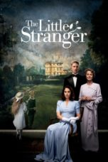 Nonton Movie The Little Stranger (2018) Subtitle Indonesia