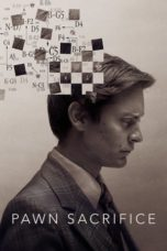 Nonton Movie Pawn Sacrifice (2014) Subtitle Indonesia