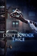 Don't Knock Twice (2016) Poster
