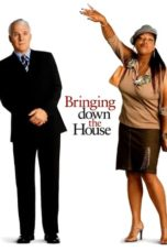 Nonton Movie Bringing Down the House (2003) Subtitle Indonesia