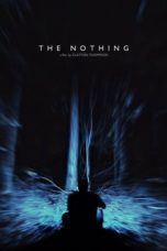 Nonton Movie The Nothing (2018) Subtitle Indonesia