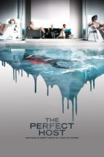 Nonton Movie The Perfect Host (2010) Subtitle Indonesia