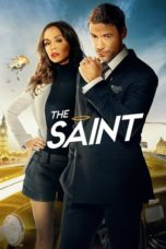 Nonton Movie The Saint (2017) Subtitle Indonesia