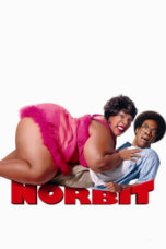 Nonton Movie Norbit (2007) Subtitle Indonesia