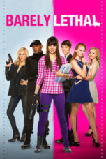 Nonton Movie Barely Lethal (2015) Subtitle Indonesia
