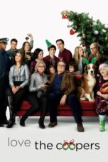 Nonton Movie Love the Coopers (2015) Subtitle Indonesia