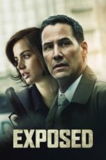 Nonton Movie Exposed (2016) Subtitle Indonesia